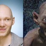 Muf-ordföranden bror till Gollum?