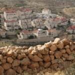 Byn som blivit en säkerhetsrisk