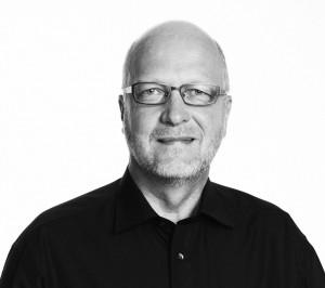 Sven-Erik Österberg a