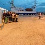 Den svenska ofriheten – Med FMSF i Almedalen