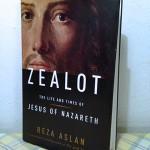 Den politiske Jesus