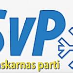 Guide till nazismen i Svenskarnas parti