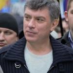Ryssland är en diktatur