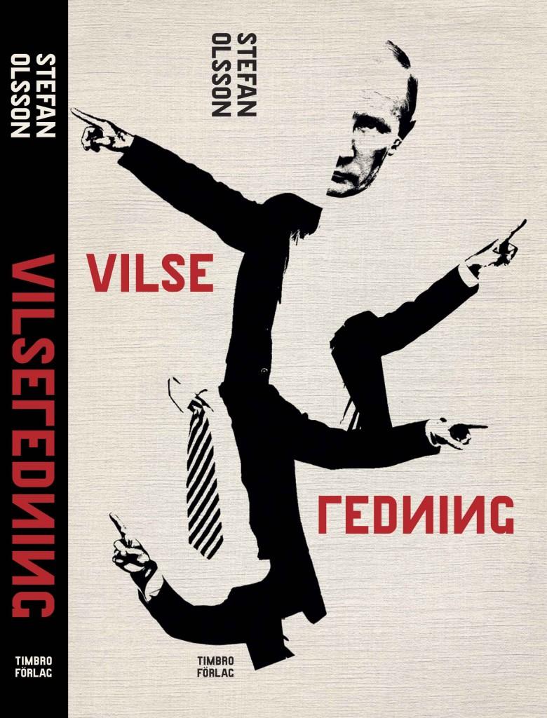 vilseledning_olsson_cover160712.indd