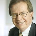 Stenhård JO-kritik av Lars Danielsson