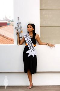 Miss_Battambang_2