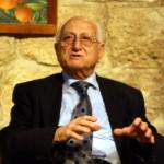 Betlehems borgmästare: Kristna emigrerar på grund av ockupationen