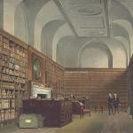 Kommunala bibliotek i privat regi? Gärna det.