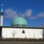 Alla muslimer har ett särskilt ansvar, även de vettiga, normala