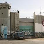 Svenska UD: Ofarligt att resa på Västbanken