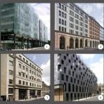77 procent föredrar traditionell arkitektur
