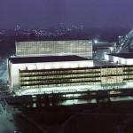 Hur ska nya Nobel Center se ut?