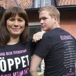 Därför blir det fel när Åsa Romson angriper männen som grupp