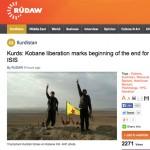 Islamiska staten kan besegras