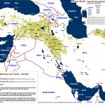 Ett eller flera Kurdistan?