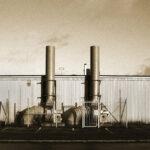 Utbrändheten – saker jag har lärt mig