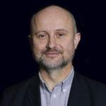 Curriculum Vitae – Stefan Olsson